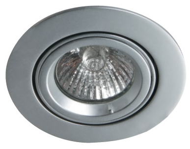 downlight_light